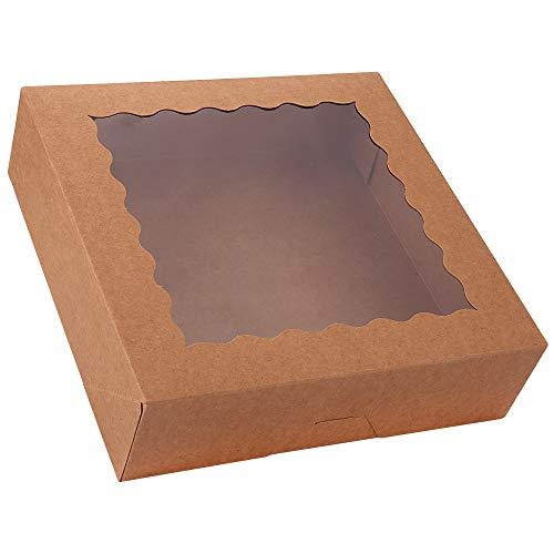 caja galletas fabricante Tcoivs