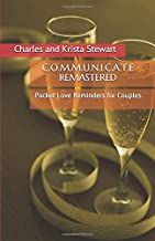 C.O.M.M.U.N.I.C.A.T.E REMASTERED: Pocket Love Reminders for Couples