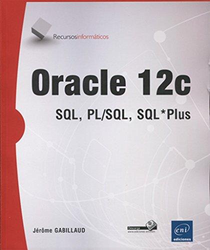Pack De 2 Libros: Oracle 12C. Domine La Administración Y La Implementación