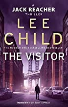 The Visitor : (Jack Reacher 4)(Paperback) - 2011 Edition