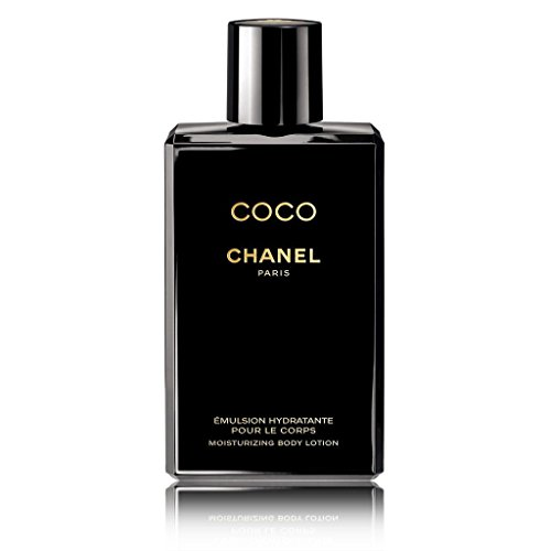 CHANEL COCO by Chanel BODY LOTION 5 OZ - Womens