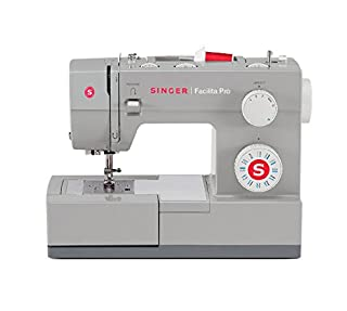 Singer 4423 SMC4423 machine à coudre en métal (B00FIVKGM8) | Amazon price tracker / tracking, Amazon price history charts, Amazon price watches, Amazon price drop alerts
