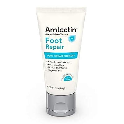 AmLactin Foot Repair Foot