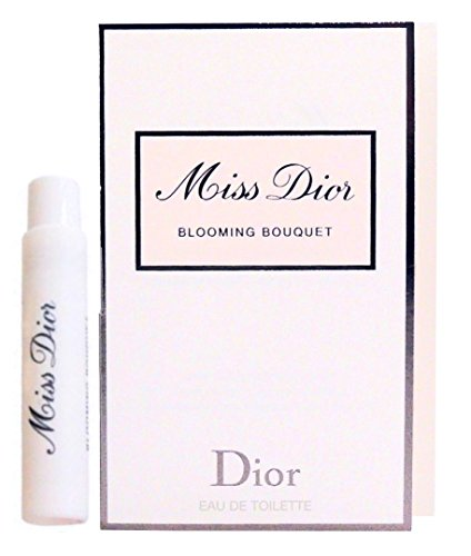 Dior Miss Dior Blooming Bouquet, 0.03 oz Sample