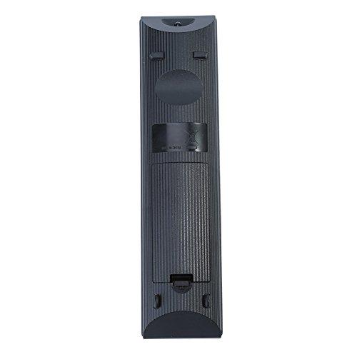 Mando a distancia de repuesto para Smart TV, mandos a distancia y accesorios, mando a distancia para Sony RM-ED017