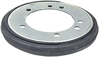 WAO 300 DRIVE DISC FOR SNAPPER REPL SNAPPER 10765