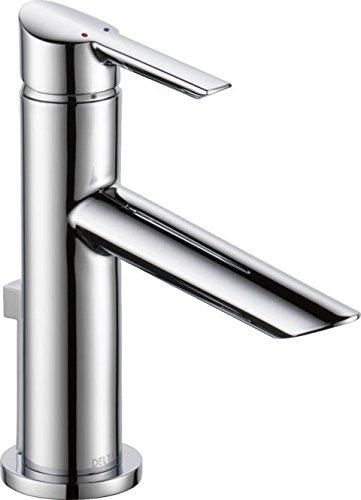 Delta Faucet 561-MPU-DST, 3.25 x 13.13 x 20.00 inches, Chrome