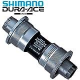 SHIMANO(シマノ) BB-7700 68BSA NJS 109.5mm BB-7700
