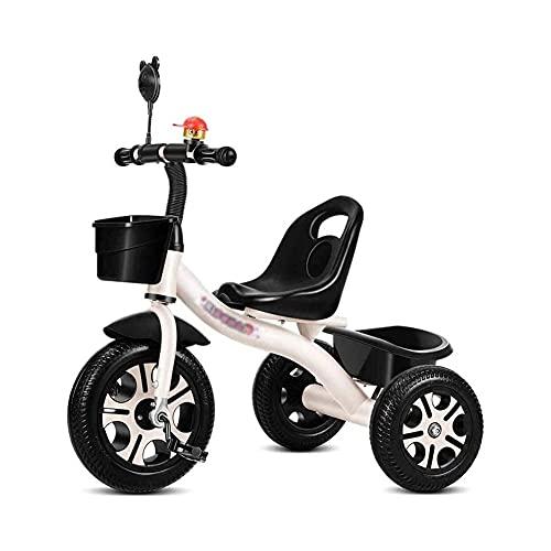 Trikes trikes triciclos de niños triciclo, niños de 3 a 6 años de edad, niñas, chicas de altura de carbono, en bicicleta, en bicicleta, scooters de scooters, camiones para niños, trikes, pedal, bicicl