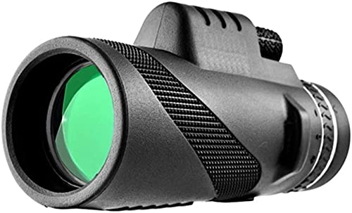prismáticos con zoom de la marca HTOUR
