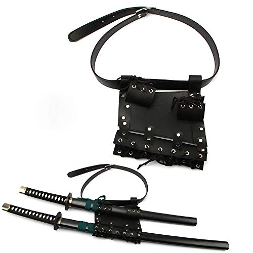 Wraith of East Sword Bag Carrying Case Cotton Holster...