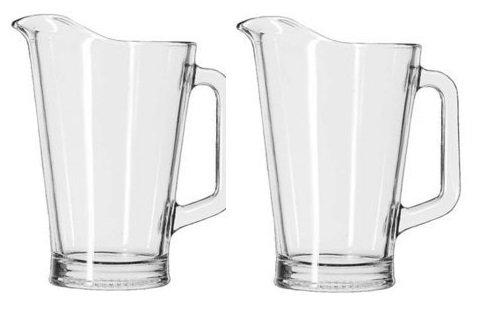 La mejor selección de Crisa vidrio - 5 favoritos. 2