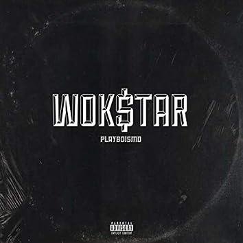 Wok$tar