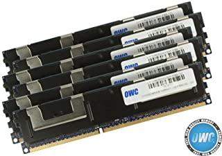 12x4GB Certified Refurbished PC3-12800R 1600MHz DDR3 ECC Registered Memory Kit for a Supermicro X9DRFF-7TG+ Server 48GB