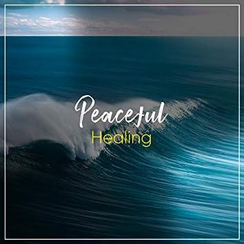 # 1 Album: Peaceful Healing