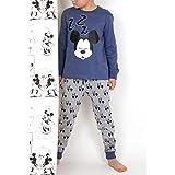 Disney Mickey tween pyjama