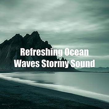 Magnificent Storm Sound