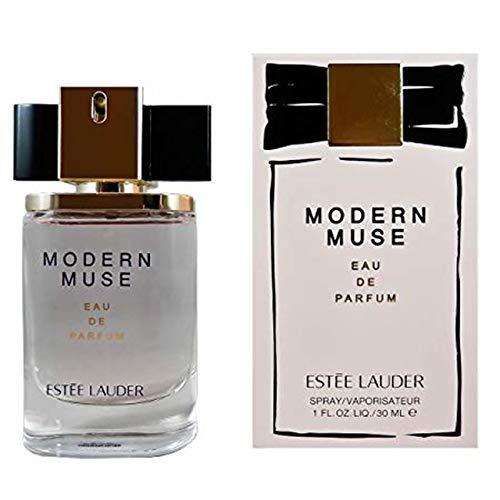 Estée Lauder Modern Muse femme/woman, Eau de Parfum, Vaporisateur/Spray, 1er Pack (1 x 30 ml)