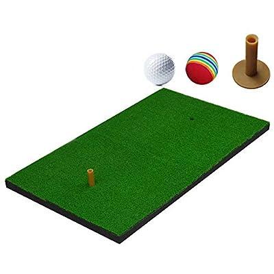 Colchoneta golf Colchonetas práctica