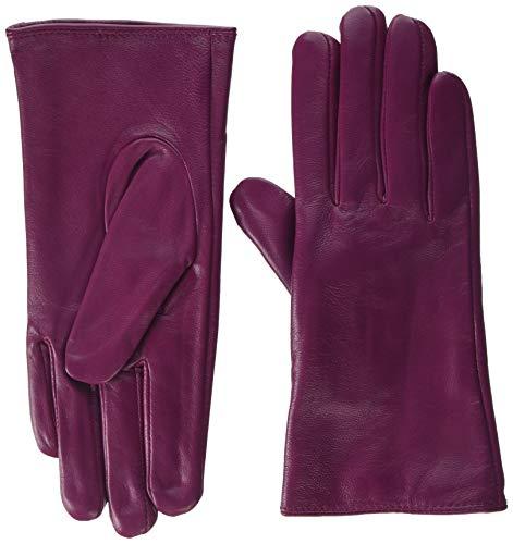 SNUGRUGS Vrouwen Handschoenen Butter Soft Premium Leather Glove