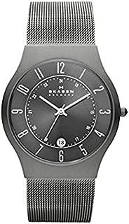 Reloj de Pulsera 233XLTTM