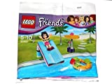 LEGO 30401, Multicolore
