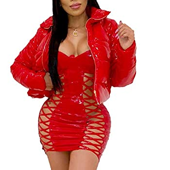 sexy jackets for women