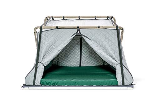 Tepui Insulator for Rooftop Tents