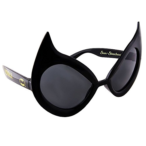 Catwoman Sunglasses