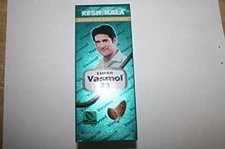 Kesh Kala by Super Vasmol 33 - 100 ML by Super Vasmol 33