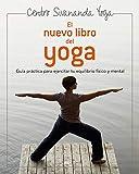 El nuevo libro del yoga: 031 (EJERCICIO CUERPO-MEN)