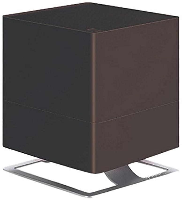 ハイブリッド瞬時に実験室Stadler Form Oskar 気化式加湿器 ブロンズ 2274