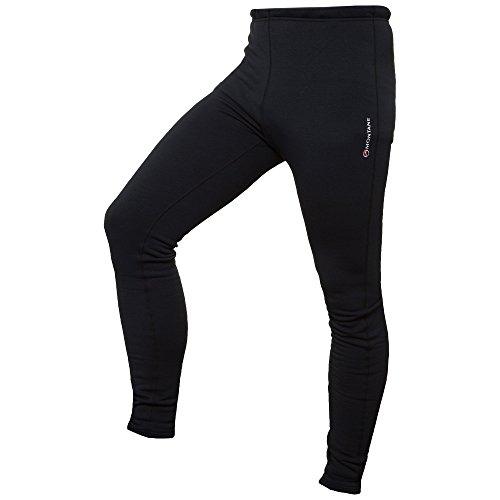 Montane Power Up Pro Pantalon (Regular Leg) - AW20 - M