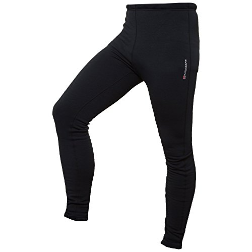 Montane Power Up Pro Pantalon (Regular Leg) - AW20 - S