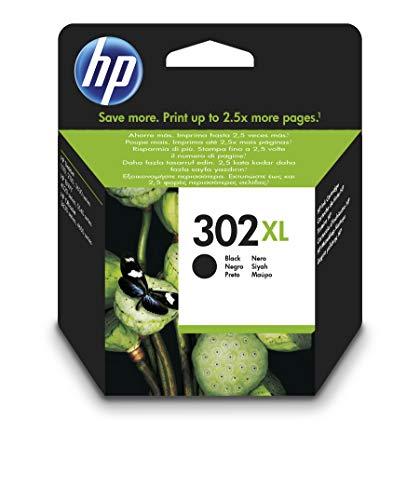 impresoras tinta hp online