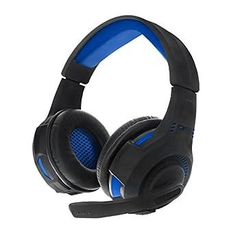 gx100 gaming headset