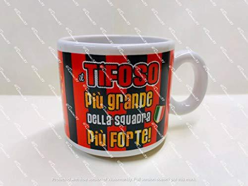 dor Tazzina caffè Milan Espresso Mug Idea Regalo papà…