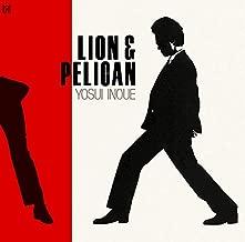 LION & PELICAN