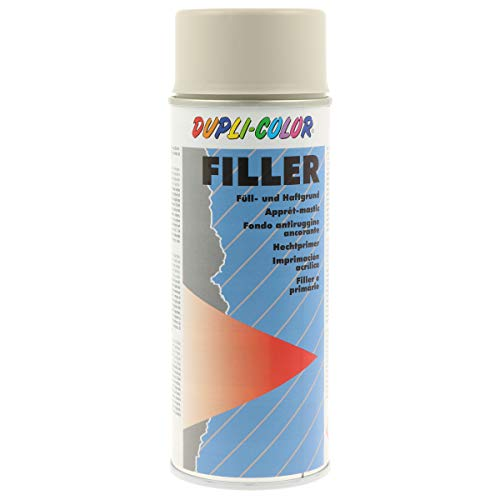 Dupli-Color 191831 Auto-Universal Lackspray, 400 ml, DS Filler Beige