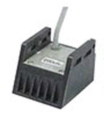 ホンデックス 振動子 TD02