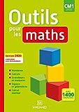 Outils pour les Maths CM1 (2020) - Manuel élève