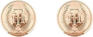 TOMMY HILFIGER 2780382 WOMEN'S EARRINGS