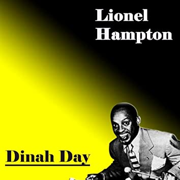 Dinah Day
