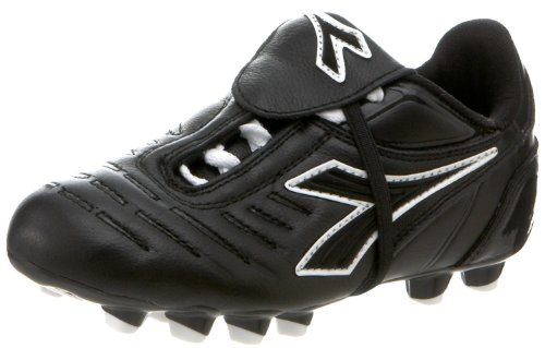 Diadora Maracana MD Soccer Shoe (Little Kid/Big...