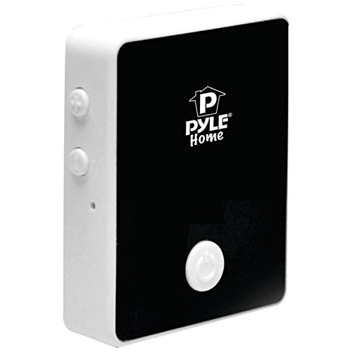 Pyle PBTR60 Bluetooth Audio Receiver Adapter for Bose SoundDock, Beatbox, Philips, JBL and 30 pin iPhone iPod Speaker Dock Stations