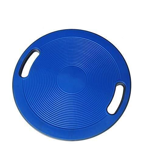 Find Bargain CS-PHB Balance Disk Improve Core Strength Portable Massage Balance Board Pad Environmen...