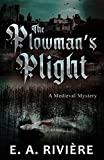 The Plowman's Plight: A Medieval Mystery