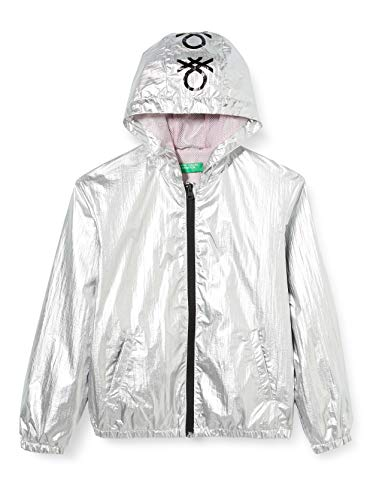 United Colors of Benetton Giubbino jas voor meisjes