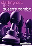 Starting Out: The Queen's Gambit-Shaw, John