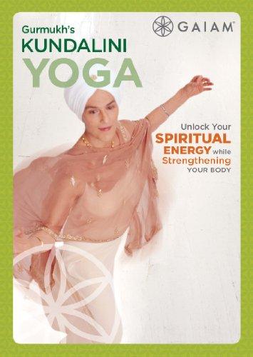 Kundalini Yoga With Gurmukh
